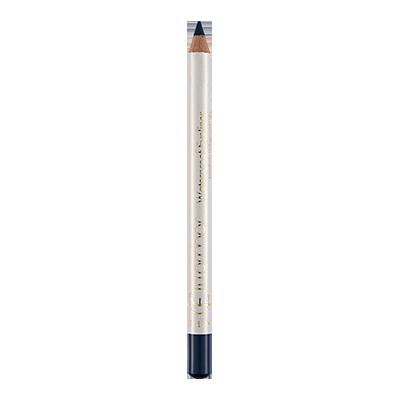 مداد چشم فلورمار